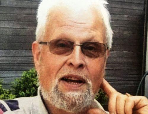 In Memoriam: Bram van Woensel